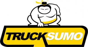 trucksumo-logo