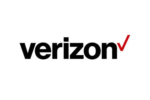 Verizon-Partner
