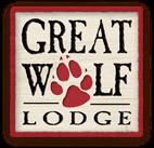 Greatwolf