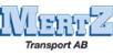 Mertz Transport AB