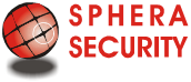 SPHERA SECURITY
