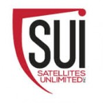 Satellites Unlimited