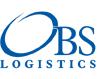 obslogistics_logo