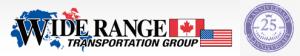 widerange-25th-logo