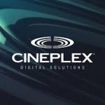 Cineplex D Sol