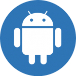 Android-MDM