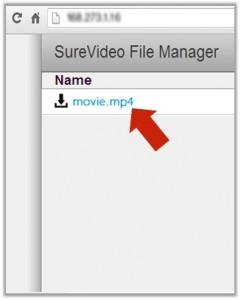 surevideo_uploaded_videos