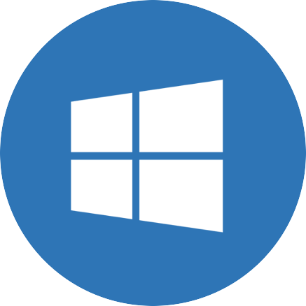 windows-surelock