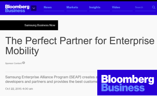 42gears_bloomberg_business