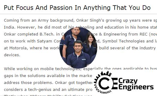 crazy_engineers2
