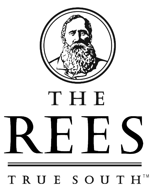 The Rees Hotel Queenstown
