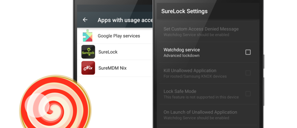 apps-with-usage-access-flow-banner