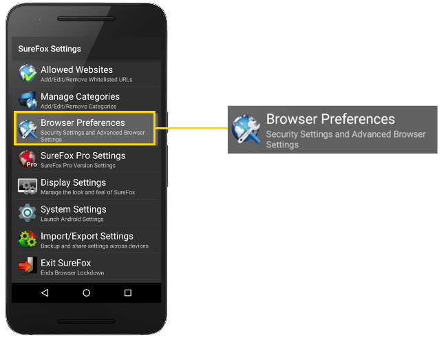 browser-preferences1