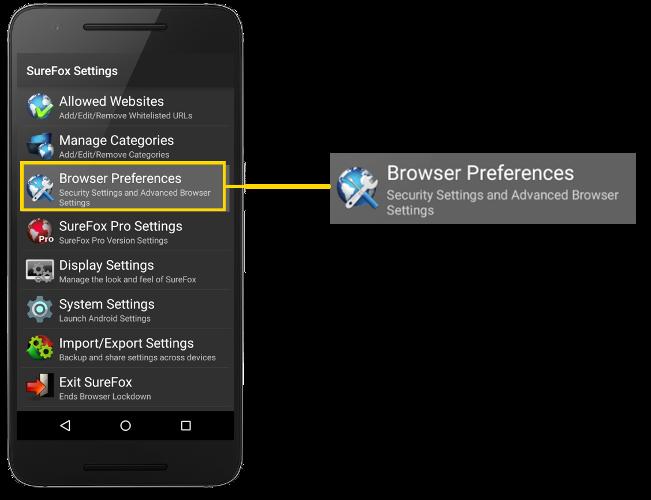 browser-preferences1