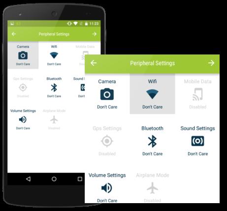 quick-settings-multiple-app-mode-pheriperals