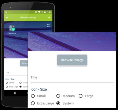 quick-settings-multiple-app-mode-wallpaper