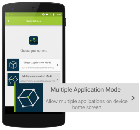 quick-settings-multiple-app-mode