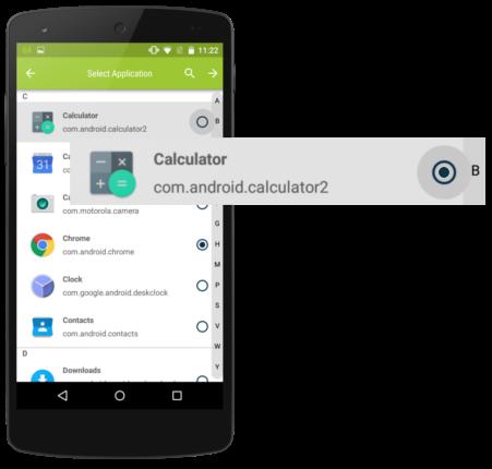 quick-settings-single-app-mode-app