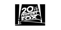 20th-century-fox-logo