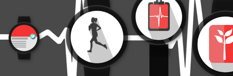5 ways wearable devices are impacting healthcare business and personal fitness