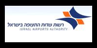 Isreal-authority-logo