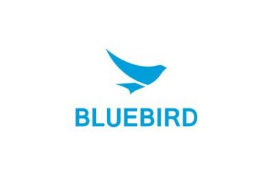 Bluebird-Partner