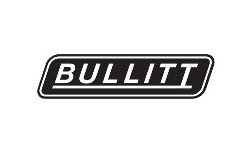 Bullitt-Partner