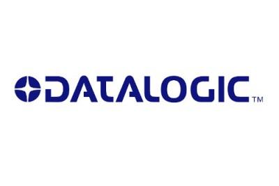 Datalogic-Partner