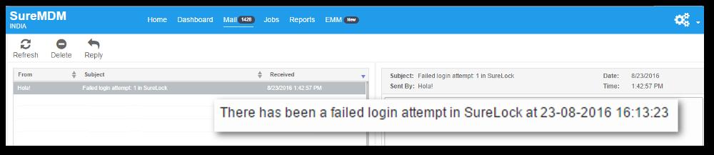 failed_login_message-new