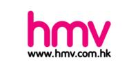 hmv-honkong-logo