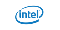 intel-india-logo
