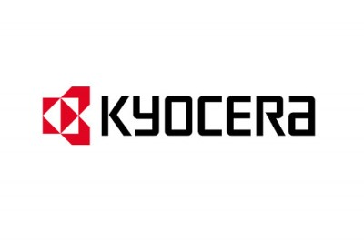 Kyocera-Partner
