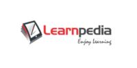learnpedia-logo