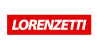 lorenzetti-logo
