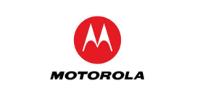 motorola-india-logo