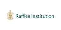 raffles-institution-logo