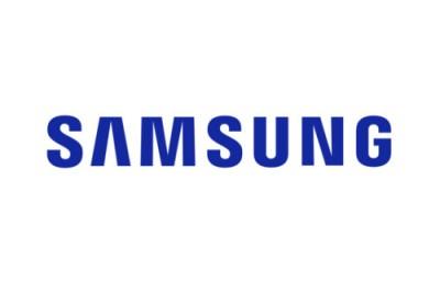 Samsung-Partner