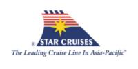 star-cruises-logo