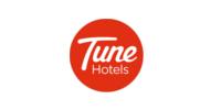 tune-hotels-logo