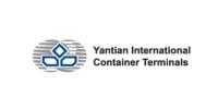 yantian-logo