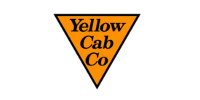 yellow-cab-logo