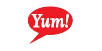 yum-logo