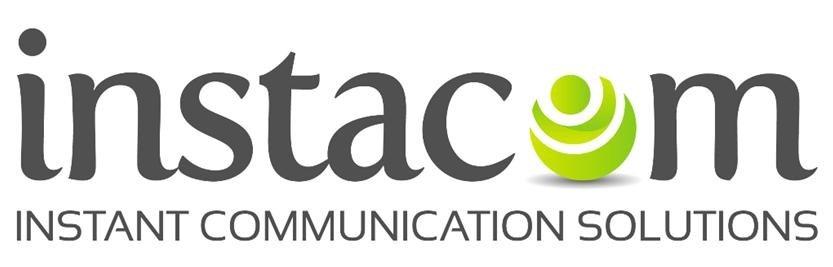 instacom-logo-case-study