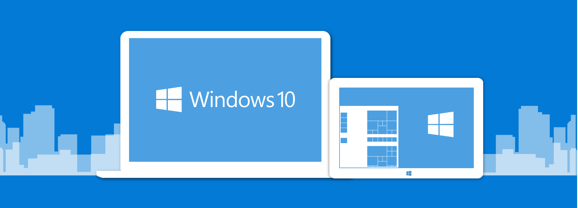 Enterprises and Windows 10 - Latest Operating System from Microsoft