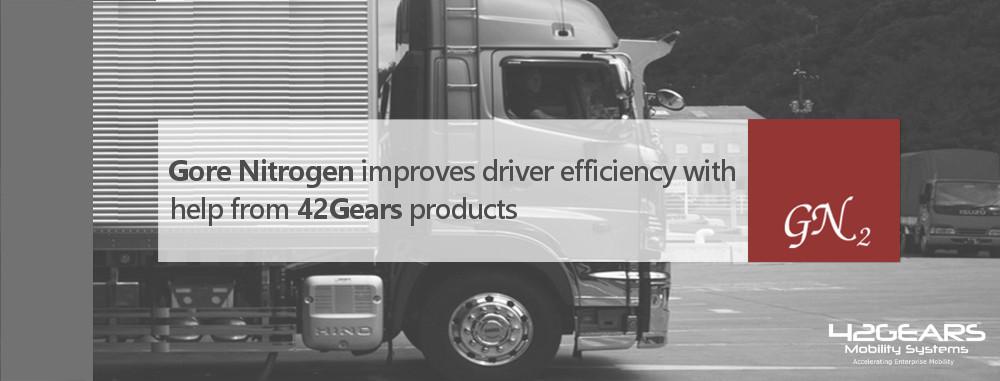 gore-nitrogen-case-study-banner-new
