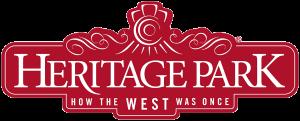 heritage-park-case-study