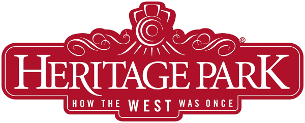 Heritage Park Case Study Windows POS Systems