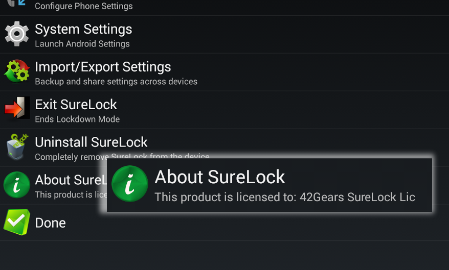 about-surelock-EA