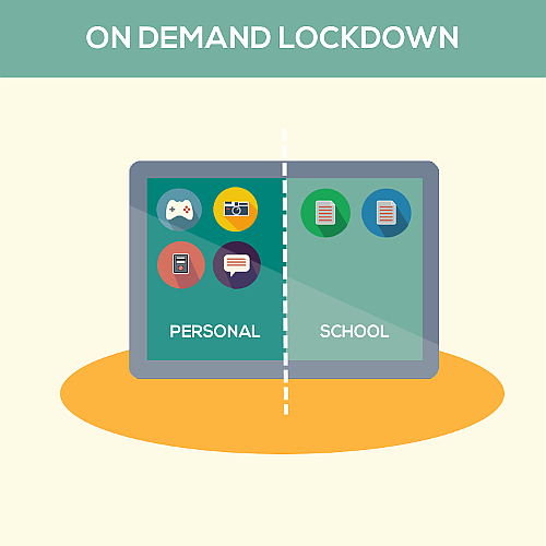 on-demand-lockdown-in-classrooms