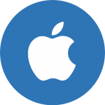 iOS-MDM